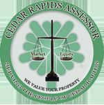 Cedar Rapids Iowa Assessor Property Search